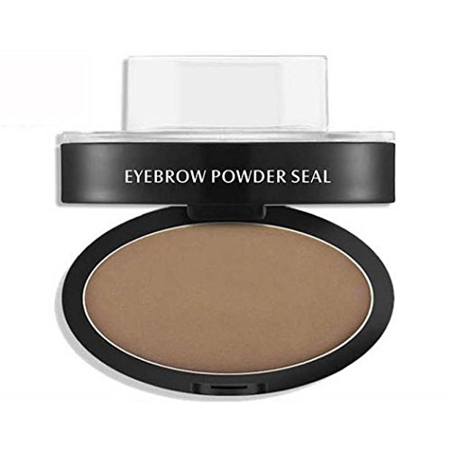 anglewolf-natural-perfect-enhancer-straight-united-eyebrow-brow-stamp-powder-palette-brown