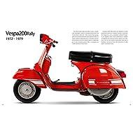 Vespa-La-storia-di-una-leggenda-dalle-origini-ad-oggi-Ediz-illustrata