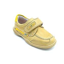 Pablosky 636335 Zapato...