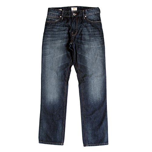 BOSS Hugo Orange Label 50238735 Orange 24 Denim Jeans BOSS0906 -