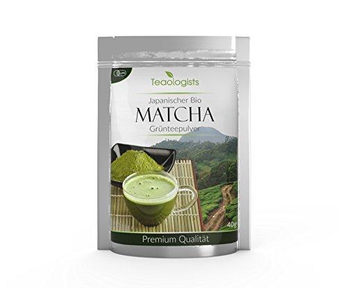 matcha-grunteepulver-40-gramm-bio-japanischer-matcha-premium-qualitat-aus-erster-ernte-von-teaologis