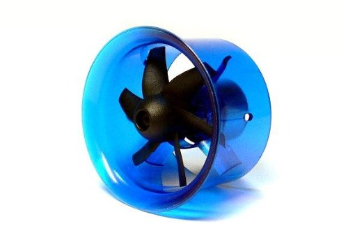 rcechor-aeo-aircraft-8100kv-brushless-motor-40mm-6-blade-electric-ducted-fan-edf-om136-con-rcechor-f