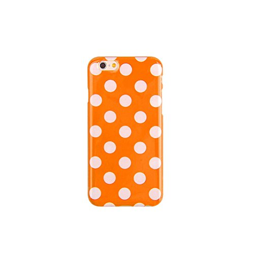handyhulle-case-cover-mit-punkten-punktchen-von-zhinkarts-fur-samsung-galaxy-s6-g9200-orange