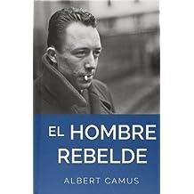 Hombre Rebelde, El