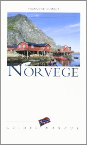 Norvge 2