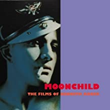 Moonchild: The Films of Kenneth Anger (Persistence of Vision Volume 1) by Jack Hunter (Editor) � Visit Amazon's Jack Hunter Page search results for this author Jack Hunter (Editor) (1-Feb-2002) Paperback