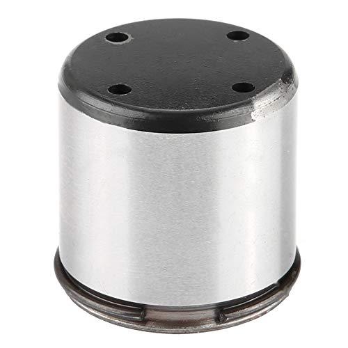 Suuonee Kraftstoffpumpe, Nockenfolger Kraftstoffpumpe Roller 06D109309C