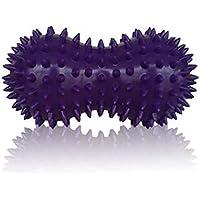 FELICIGG Pelota de Masaje de PVC Pelota de Fascia Bola de Relajación de la  Mano y 928270dbc1b1