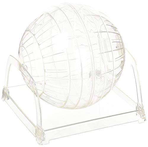 Living World Palla di esercizio,  17cm