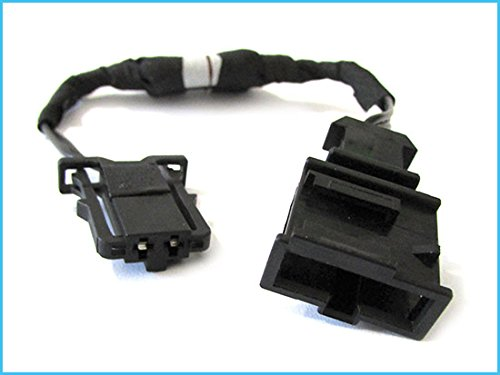 Filtro Resistenza Per Canbus Errore Luci Led Targa Audi A4 A5 A6 A7 Q5 TT 8J3 VW Tiguan Touareg Skoda Octavia Super B