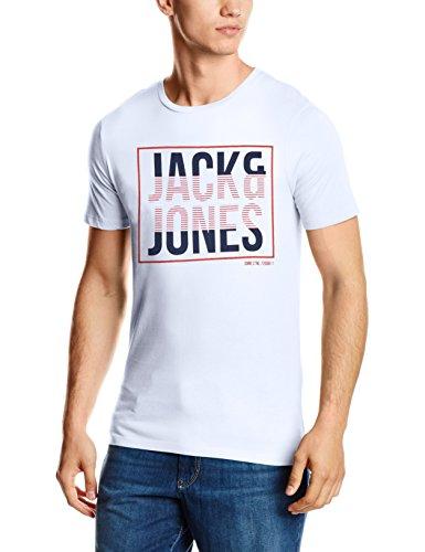 jack-jones-jcobooster-tee-ss-crew-neck-05-camiseta-hombre-weiss-white-printjackjones-slim-x-large