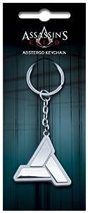 AssassinS Creed - Llavero (GAYA)