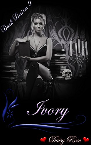 ivory-dark-desires-book-9-english-edition