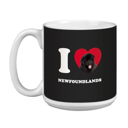 biglietto-di-auguri-tree-free-i-heart-newfoundlands-artful-jumbo-mug