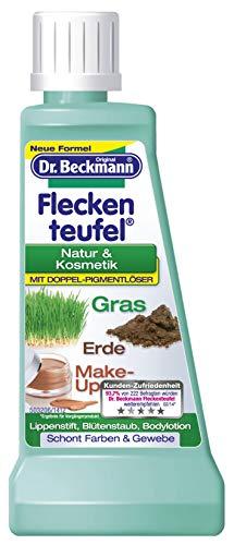 Dr. Beckmann Flecken Teufel Natur & Kosmetik, 50ml