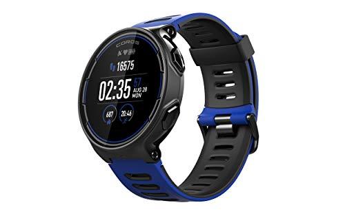 Coros Pace - Reloj Deportivo GPS Monitor frecuencia