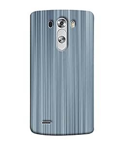 Fuson Designer Back Case Cover for LG G3 :: LG G3 Dual LTE :: LG G3 D855 D850 D851 D852 (beautiful design wallpaper texture )