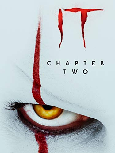 IT Chapter Two