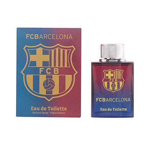 'EP FC Barcelona EDT 100ml'