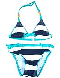 Step In Mädchen Bikini, 9367