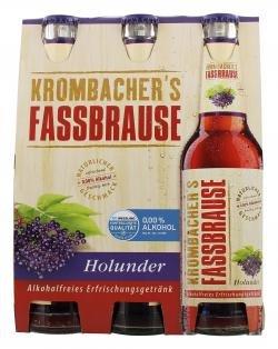 krombacher-fassbrause-holunder-mw-6x033l