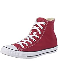 Converse Unisex Adults' All Star Hi Sneakers