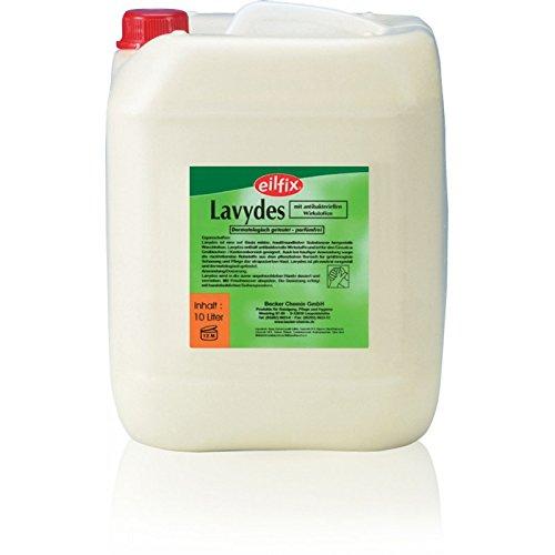 lavydes-cremeseife-antibakteriell