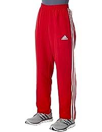 Suchergebnis auf für: rote hose adidas: Bekleidung