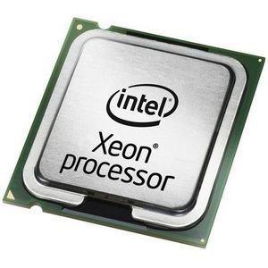 hewlett-packard-enterprise-intel-xeon-e5335-20-ghz-1333-mhz-fsb-4x2-mb-l2-cache-procesador-1333-mhz-