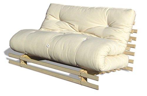Divano letto verdi fratelli cutini mobili srl roma