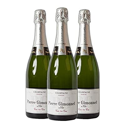 Champagne-Cuis-1er-Cru-Demi-Sec-Champagner-halbtrocken-3x-075-l