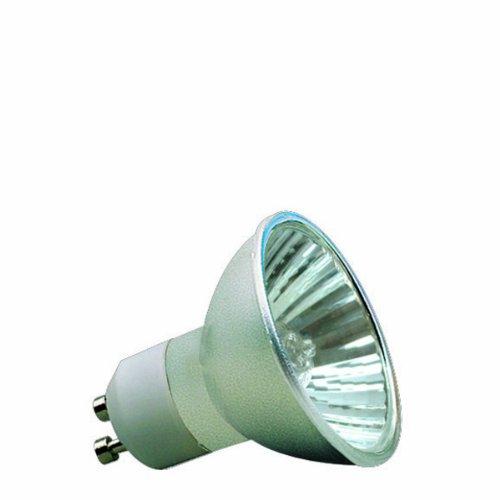 Paulmann Halogen Reflektorlampe Akzent 50W, GU10 38° 23 -