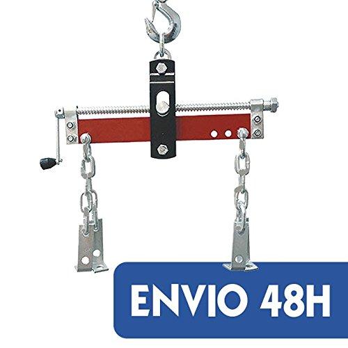 soporte-posicionador-motor-680-kg-grua-taller-coche-profesional