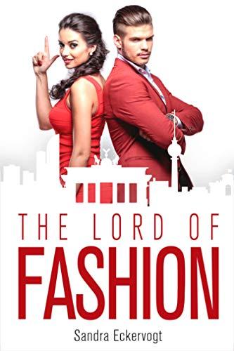 The Lord of Fashion: § Eine Liebe gegen alle Gesetze §