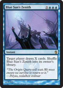 magic-the-gathering-soleil-bleu-de-zenith-mirrodin-assiege-magic-the-gathering