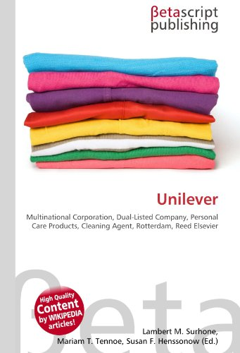 unilever-multinational-corporation-dual-listed-company-personal-care-products-cleaning-agent-rotterd