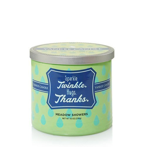 yankee-thank-you-candle-sparkle-twinkle-hugs-thanks-meadow-showers