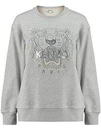 unschlagbarer Preis klassische Stile Neue Produkte Suchergebnis auf Amazon.de für: kenzo pullover damen: Bekleidung