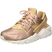 Amazon.it: nike huarache donna - 37.5