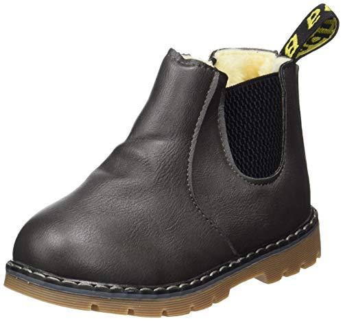 c9435dfda31e53 Scarpe Invernali Bambina usato | vedi tutte i 89 prezzi!