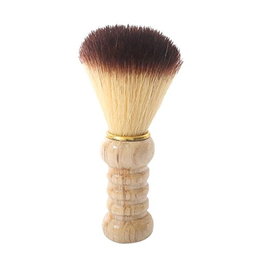 Hrph-La-fibra-artificial-Shave-la-maquinilla-de-afeitar-de-madera-del-cepillo-de-la-manija-del-bigote-de-los-cepillos-para-el-hombre-de-la-barba-Herramientas-Liquidacin