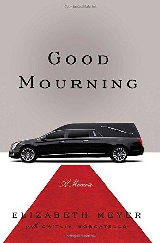 good-mourning