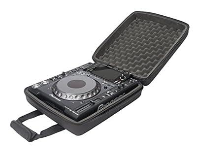 Magma CDJ/Mixer CTRL Case