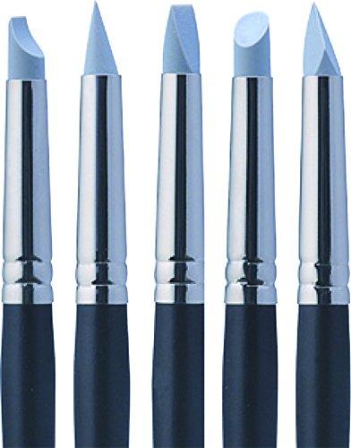 Colour-shaper-sets (Colour Shaper Set Gr.10, 5tlg.)