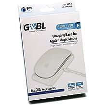 G&BL 6752 Base di ricarica per mouse