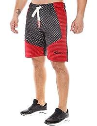 Smilodox Shorts LIMITED 2.0