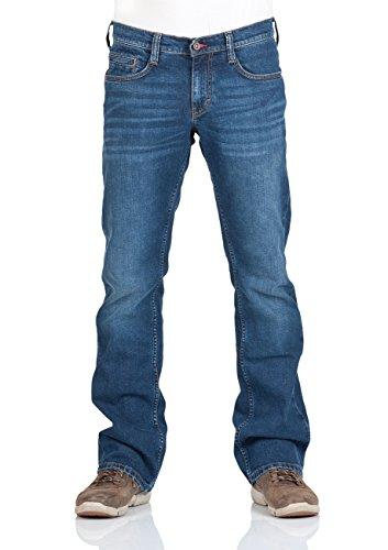 mustang-herren-jeans-oregon-bootcut-blau-grossew-34-l-36farbemid-blue-078