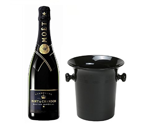 moet-chandon-champagner-nectar-imperial-in-kubel-12-075l-flasche