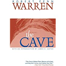The Cave (Kentucky Voices (Paperback))