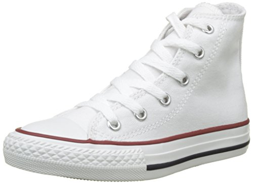 Converse All Star Hi Canvas 01 Taglia 30